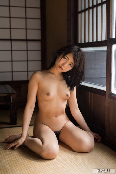 戸田真琴 画像081