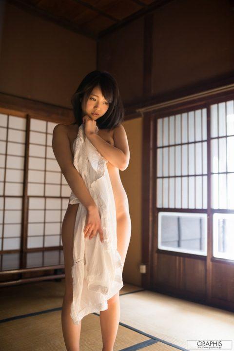 戸田真琴 画像082