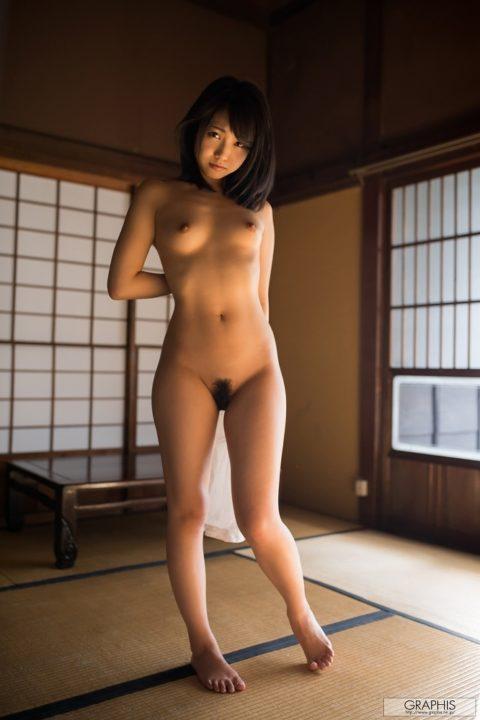 戸田真琴 画像083