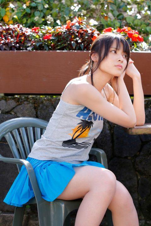 矢島舞美 画像 002