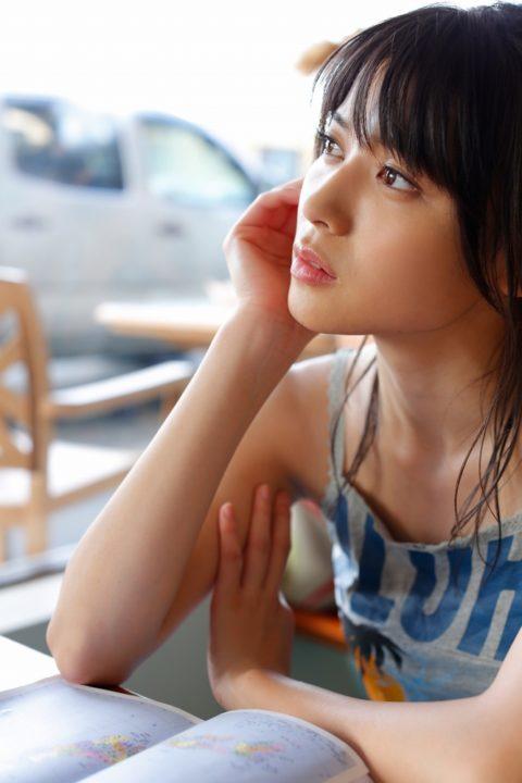 矢島舞美 画像 008