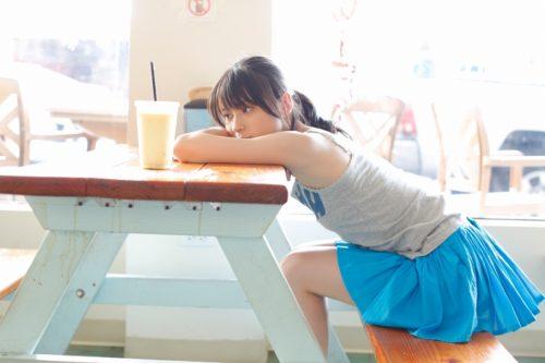 矢島舞美 画像 024