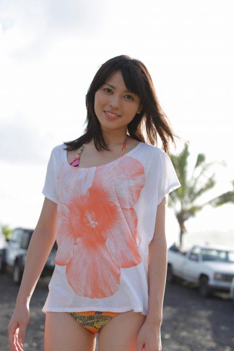 矢島舞美 画像 055