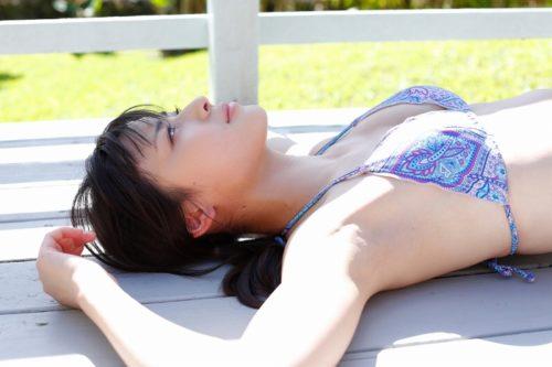 矢島舞美 画像 072