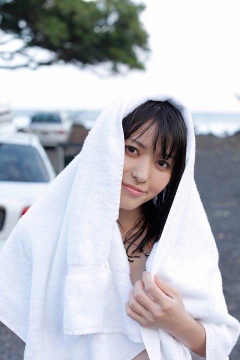 矢島舞美 画像 089