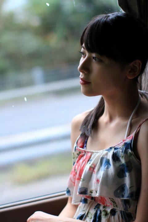 矢島舞美 画像 095