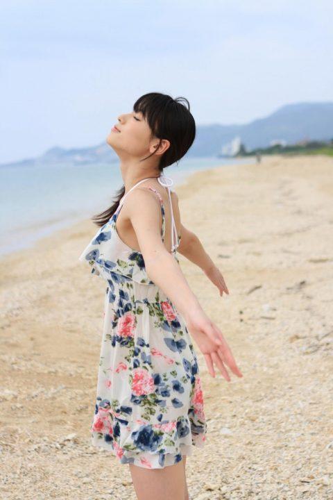 矢島舞美 画像 096