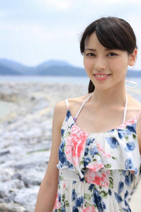 矢島舞美 画像 119