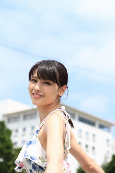 矢島舞美 画像 123