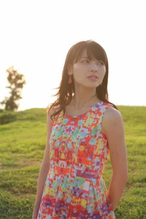 矢島舞美 画像 153