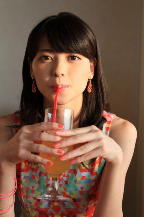 矢島舞美 画像 155