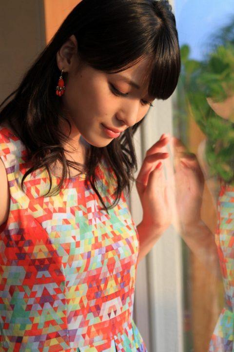 矢島舞美 画像 156