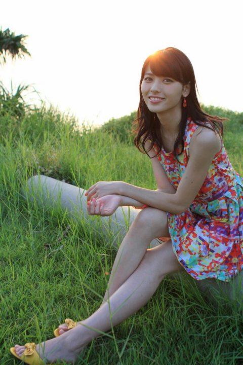 矢島舞美 画像 158