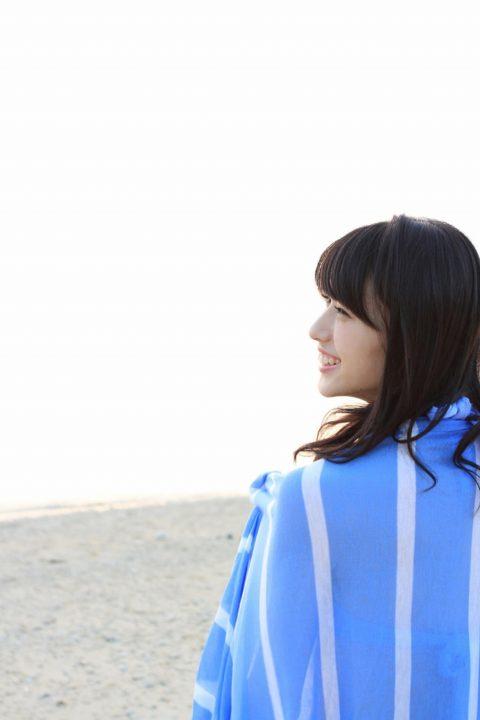矢島舞美 画像 171