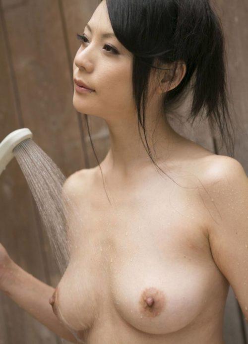 愛田奈々 画像017