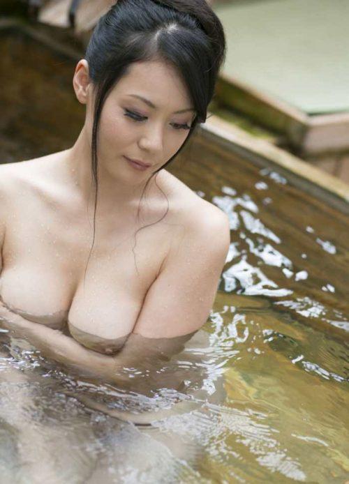 愛田奈々 画像020