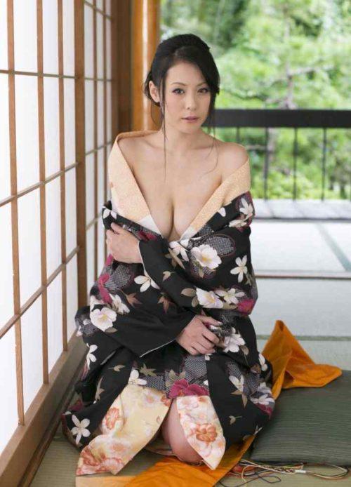 愛田奈々 画像087