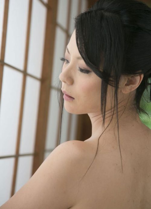愛田奈々 画像127