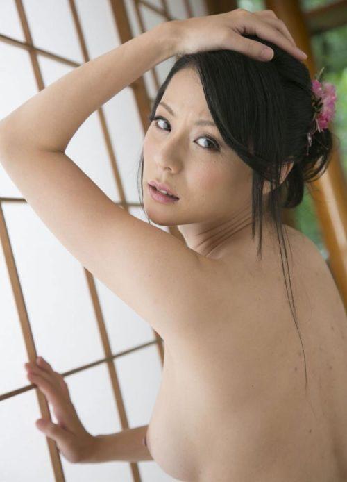 愛田奈々 画像128