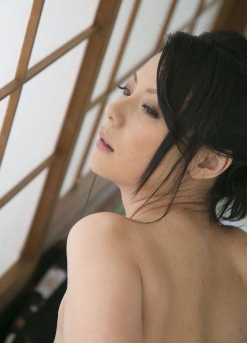 愛田奈々 画像130
