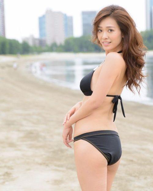 平塚千瑛 画像061