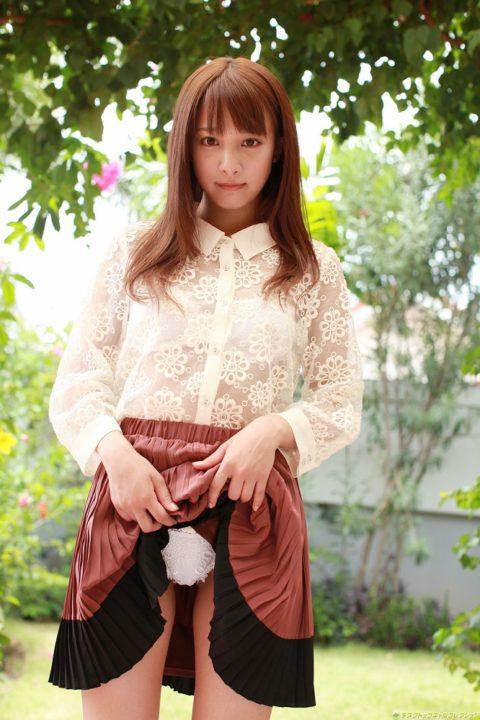 池田ショコラ画像 035