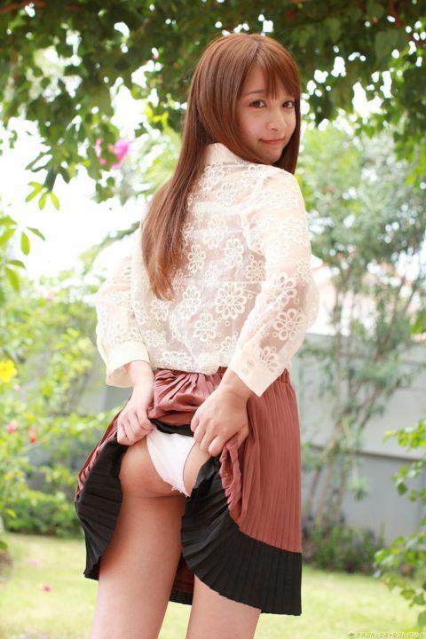 池田ショコラ画像 036