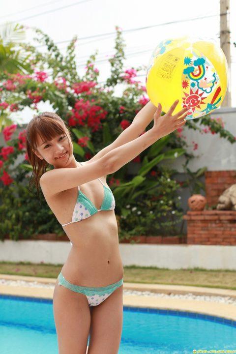 池田ショコラ画像 058