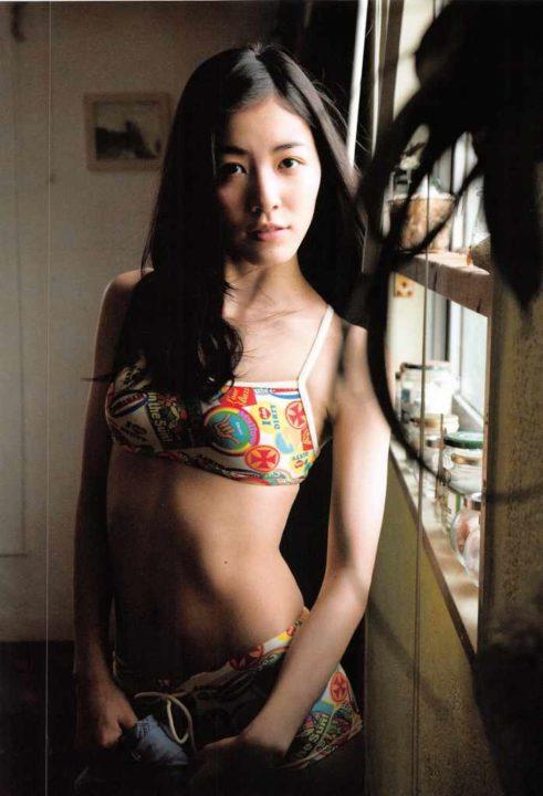 松井珠理奈 画像028