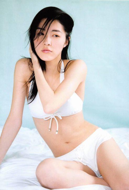 松井珠理奈 画像029