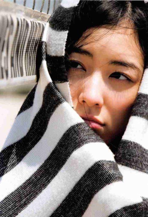 松井珠理奈 画像096