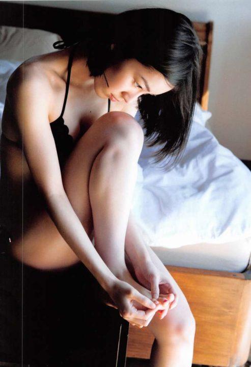 松井珠理奈 画像119