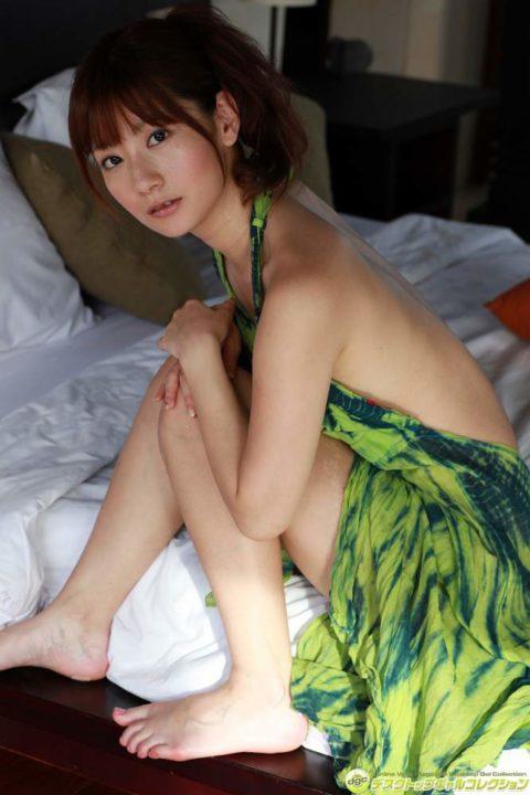 中川杏奈 画像055