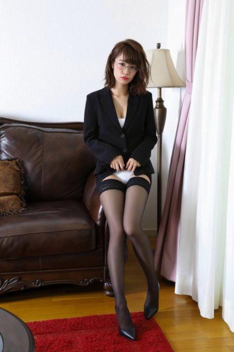 菜乃花 084