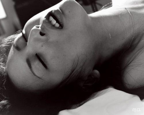 尾形沙耶香 画像045