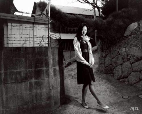 尾形沙耶香 画像057