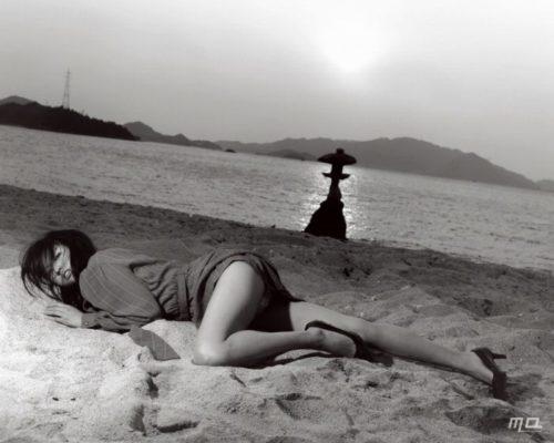 尾形沙耶香 画像059