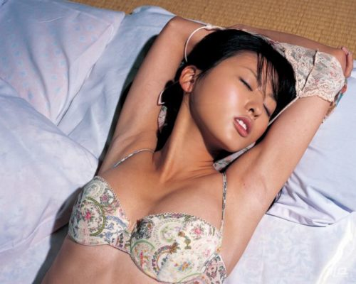 尾形沙耶香 画像064