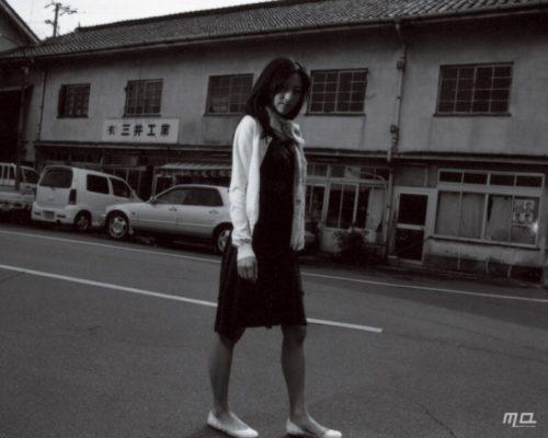 尾形沙耶香 画像077
