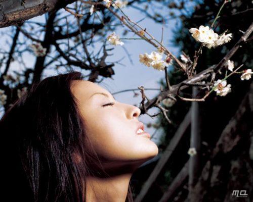 尾形沙耶香 画像090