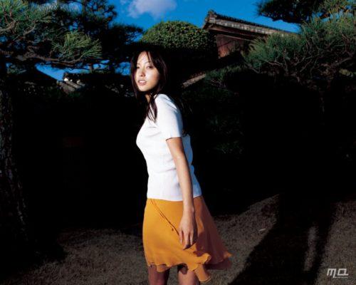 尾形沙耶香 画像093