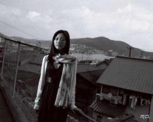 尾形沙耶香 画像094