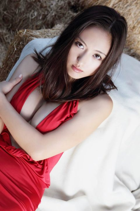 尾形沙耶香 画像123