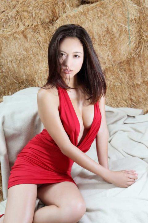 尾形沙耶香 画像127