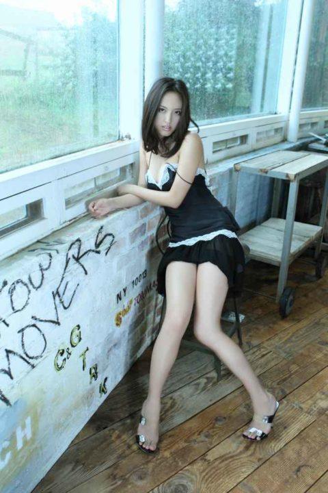 尾形沙耶香 画像143