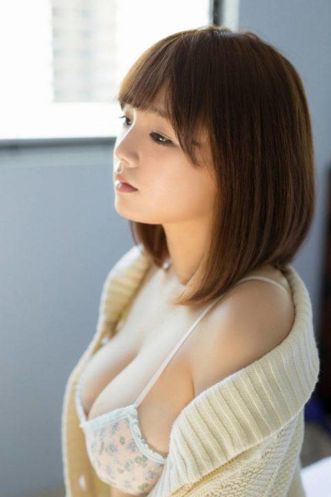 篠崎愛 画像 056