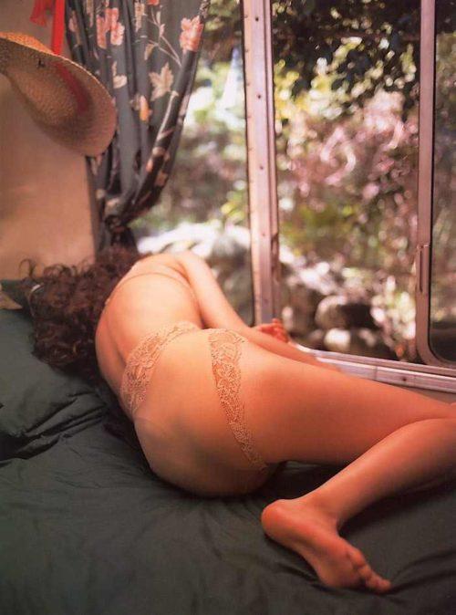 芳本美代子 画像062