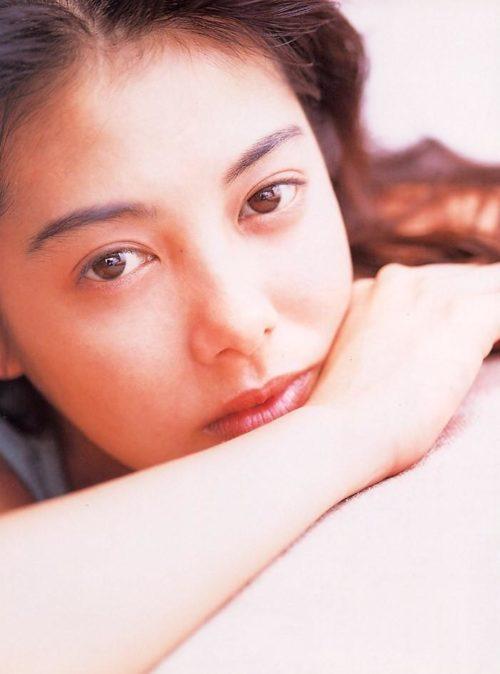 芳本美代子 画像102