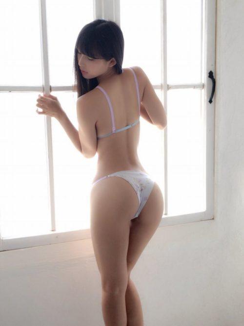 川崎あや 031