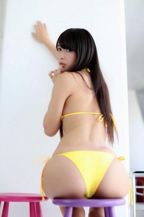 川崎あや 067